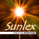 Creative Response Sunlex